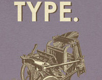 T is for Type
