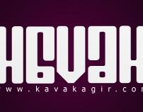 KAVAK