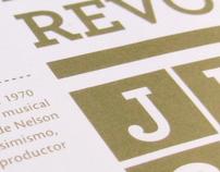 Dale- Magazine