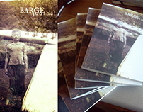Barge Press