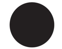 Branding Ciclo de Conversas Design & Multimédia