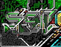 SEC9 Logo