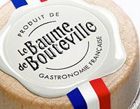 Le Baume de Bouteville - Balsamique français artisanal
