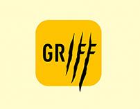 ☾ CHATONS D'OR 2018 // LA G.R.I.F.F.