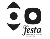 Festival de Teatro de Alvarim