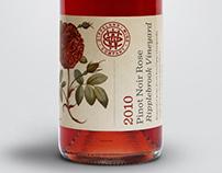 Gippsland Wine Company