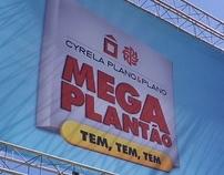 Cyrela Plano&Plano