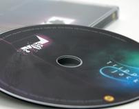 TRIPPY JACK CD