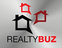 RealtyBuz
