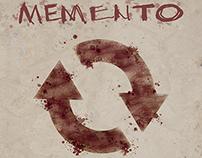 Memento Poster