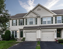 Real Estate Photography in Doylestown, PA