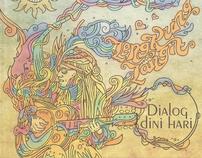 Dialog Dini Hari Vinyl Project