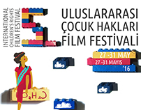5th International Children's Rights Film Festival