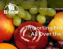 El Gazar