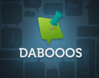 Dabooos