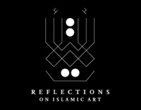 FF Seria in-use: Reflections on Islamic Art