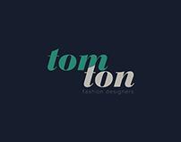 TomTon