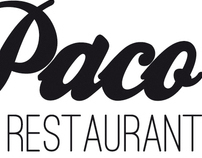 Bar-Restaurant Don Paco