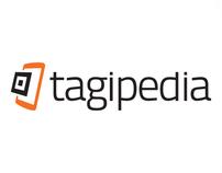 Tagipedia