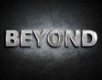 BEYOND -Etisalat