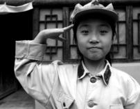 LA CHINE ET LES CHINOIS SOUS DENG XIAOPING