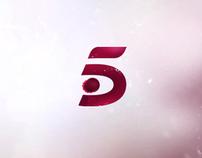 Tele5 Xmas