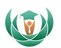 Optimum Academy Branding