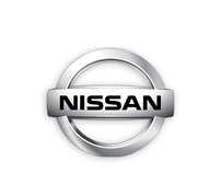 Game Interface : Nissan LOFT - The Facebook Game