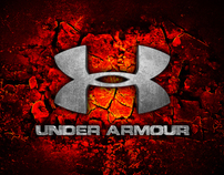 Under Armour Heatgear Product Demo 2011