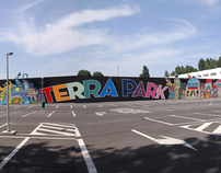 Terra Park Bucharest