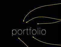 portfolio 2010