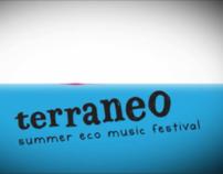 Terraneo 2011 Online DVD