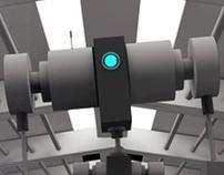 3D Bots
