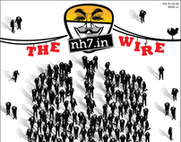 NH7 Wire