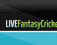 Live Fantasy Cricket