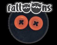 Fattoons