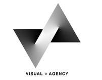 Visual Agency / blog