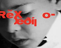 Oedipus Rex ; revenge