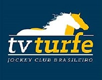 TV Turfe