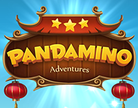 Pandamino