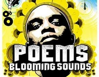 BLOOMING SOUNDS 2007