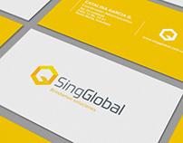 SingGlobal