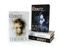 Dean Koontz Series