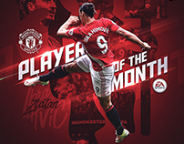 Premier League Official Artwork 2