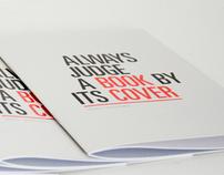 Creares© - Typography