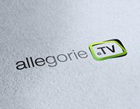 Allegorie.tv