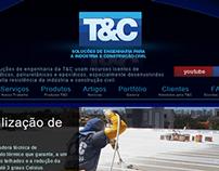 T&C Nordeste