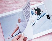 Formosa Magazine