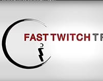 Fast Twitch Training - 360 Program