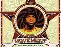 THE MOVEMENT 2004
